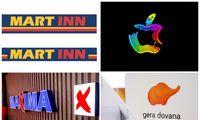 """""""Maximos grupės"""" ginčo su """"Mart Inn""""detalės ir pamokos"""