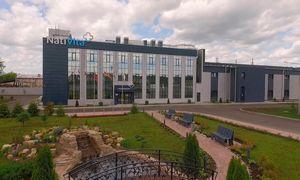 """G. Žiemelio """"Nativita"""" Baltarusijoje gavo 11 mln. Eur baudą, pajamos sumenko"""