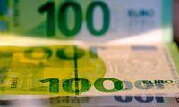 Estijos vyriausybė patvirtino 2022 m. biudžetą: mažina mokestinę naštą