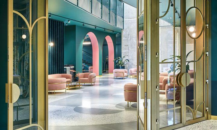 Birštone atidarytas SPA viešbutis už 8 mln. Eur – teiks paslaugas tik suaugusiems