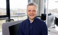 """Prekybos technologijų startuolis """"ScanWatch"""" pritraukė 0,5 mln.Eur"""