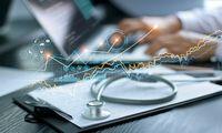 Revoliucija gyvybės mokslų srityje – lietuvių sukurta biomedicininė elektroninė poinsultinės stebėsenos įranga