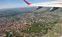16 avialinijų sutarė palengvinti kompensacijos sąlygas dėl COVID-19 atšauktų skrydžių keleiviams