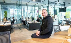 """Treji lietuviškų šaknų startuolio """"Argyle"""" metai: 22 mln. USD investicijų ir lyderio pozicija nišinėje JAV rinkoje"""