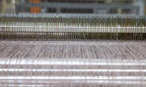 Suomijoje– 220 mln. Eur investicija į tekstilės perdirbimo fabriką
