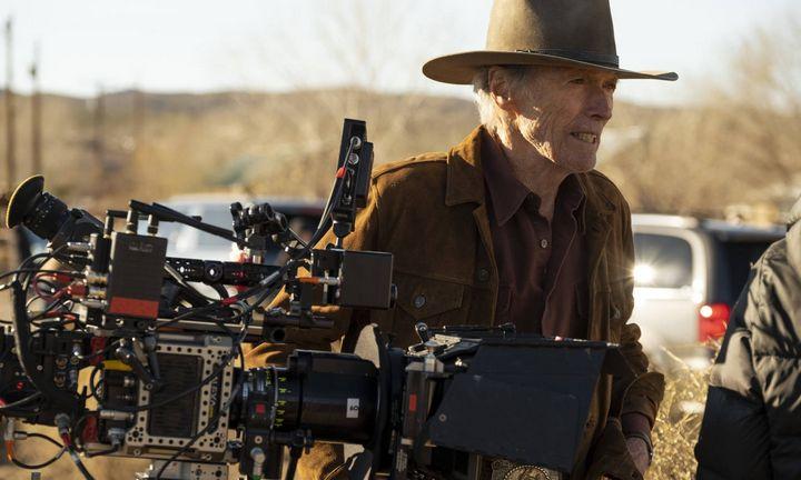 C. Eastwoodas prisiteisė iš Lietuvos bendrovės 6,1 mln. USD