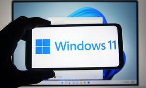 """""""Windows"""" nuo 1985 m. iki dabar: ką naujo atnešdavo ankstesnės versijos"""