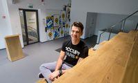 Investicijos į startuolius: Estiją gaivina vienaragiai, Lietuvoje bunda verslo angelai