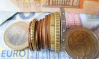 Įsigalioja atnaujintos Pinigų plovimo ir teroristų finansavimo rizikos veiksnių gairės