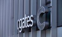 """""""Cgates"""" televizija žengia į mobiliuosius įrenginius"""