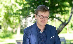 Pokyčiai Lietuvos komunikacijos asociacijos vadovybėje