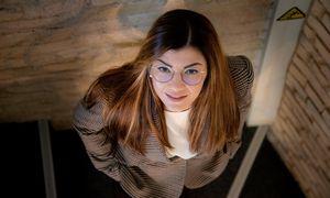 Nepatenkintas darbuotojas: esminiai patarimai vadovui, kaip elgtis
