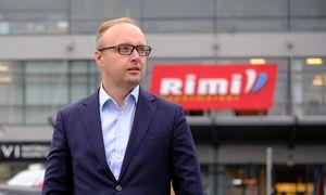 G. Bandzevičius: mūsų kryptis stabili – 2023 m. turėsime 100 parduotuvių