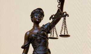 """Teisme – nepalankus sprendimas """"Atvirai Klaipėdai"""" dėl Žurnalistų inspektoriaus nutarimo"""