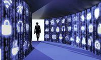 Pasitikrinkite, ar jūsų kibernetiniai langai ir durys – atsparūs