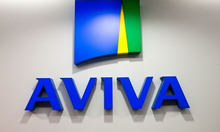 """Allianz"" leista netiesiogiai įsigyti ""Aviva Lietuvą"""