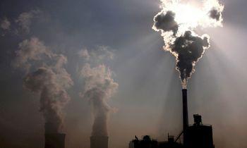 Kinijoje anglies kainos šoko iki rekordinių aukštumų