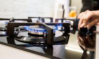 Ekspertai: energijos kainų šuolis paveiks žmonių perkamąją galią