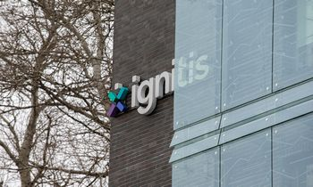 """Energijos kainos kanda: """"Ignitis"""" ketina skolintis iki 104 mln. Eur"""
