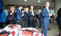 Lietuvai pranašauja advokatų stygių– jaunimui ši profesija vis mažiau patraukli