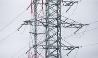 Latvijos ir Estijos reguliuotojai pritarė prekybos elektra su Rusija metodikai