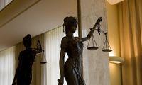 Teismo pirmininkė: teisėjo padėjėjo darbas nebevilioja perspektyvių teisininkų