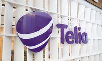 """Ekonomikos komitetas: """"Telia"""" turi teikti pigesnes didmenines paslaugas"""
