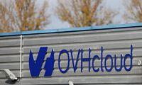 """Dėl """"OVHcloud"""" klaidos trečiadienį sutrikotūkstančiųinterneto svetainių veikla"""