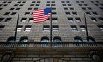 JAV ekonomika beveik pasirengusi stimulų mažinimui – FED pareigūnas