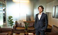 """""""Orion Securities"""" įsteigė startuolių fondą savo darbuotojams"""