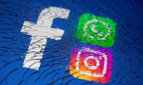 """""""Facebook"""" griežtina priekabiavimo prevencijos politiką"""