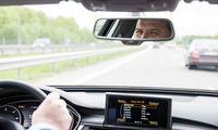 Pajamos natūra už įmonių automobilius: VMI dėmesys neatslūgsta