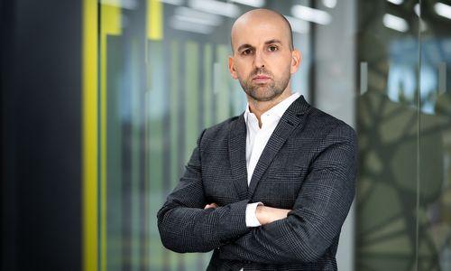"""""""DelfinGroup"""" IPO:išplatino 73% siūlytų akcijų, pritraukė 8 mln. Eur"""