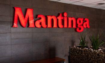 """""""Mantinga"""" suplanavo 33 mln. Eur investicijas, 21 mln. Eur skolinasi iš SEB"""
