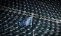 JAV po pusketvirtų metų grįžta į JT Žmogaus teisių tarybą