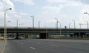 """""""Hidrostatybos"""" bankrotas sužlugdė Kauno tilto koncesiją ir pirmąją """"Lords LB"""" infrastruktūros fondo investiciją"""
