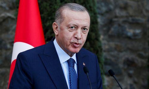 Turkija derasi su JAV dėl naikintuvų F-16 pirkimo
