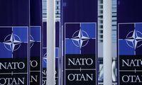 Rusija stabdo NATO karinės ryšių misijos Maskvoje darbą