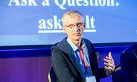 M. Nagevičius. Ko mūsų politikai galėtų pasimokyti iš Antano Smetonos