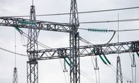 """""""Litgrid"""": elektra Lietuvoje per savaitę pigo 20%"""