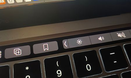"""Pirmadienį """"Apple"""" pristatyme tikimasi atnaujintų """"Mac"""" kompiuterių"""
