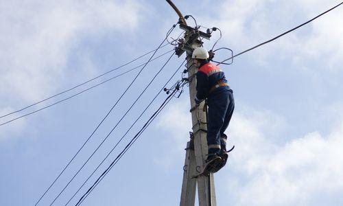 """""""Ignitis grupės"""" pajamų iš elektros tinklų lygis – 8,1% mažesnis"""
