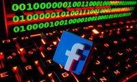 """""""Metavisatą"""" kurianti """"Facebook"""" Europoje įdarbins 10.000 žmonių"""