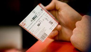 """G. Žiemelio ASG""""Tiketą"""" pardavė """"Bilietai.lt"""" savininkei"""