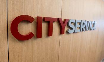 """Teismas: """"City Service"""" turi skaičiuotiPVM ir už grupės įmonėms suteiktų paskolų palūkanų pajamas"""