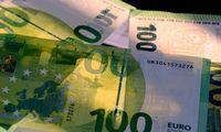 Baltijos šalys ir Lenkija prašo EK dar 238 mln. Eur sinchronizavimo projektams