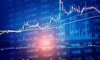 Kodėl verta skolintis išleidžiant obligacijų emisiją: ekspertai įvardijo 3 priežastis