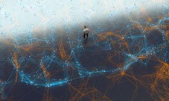 Duomenų apsaugai ir valdymui vis dažniau pasitelkiamos debesų kompiuterijos paslaugos pagrįstos dirbtiniu intelektu