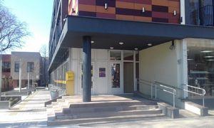 """""""Aibė"""" apsipirko Palangos centre, kiti prekybininkai plėtrą pajūryje vertina atsargiai"""