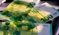 """Latvijos degalinių tinklas """"Virši"""" planuoja per IPO pritraukti iki 6,9 mln. Eur"""